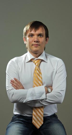 Артем Сучков Артминистри