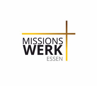 Логотип русскоязычной церкви Missionswerk